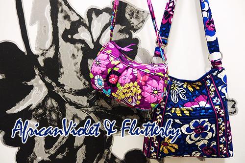 AfricanViolet-Hipster-&-Flutterby