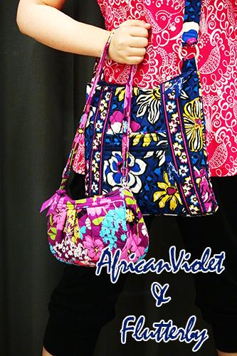 AfricanViolet-Hipster-&-Flutterby03
