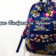 Campus-Backpack-in-African-Violet