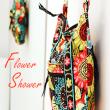 Flower-Shower