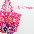 Large-Family-Tote-Clementine-Ikat