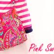 Pink-Swirls