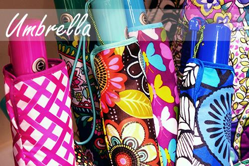 Umbrella-vera