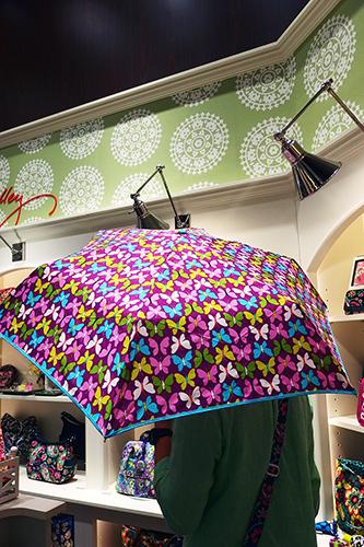 Umbrella-vera05