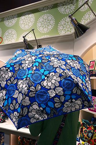 Umbrella-vera06