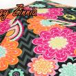 Ziggy-Zinnia