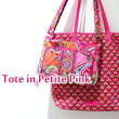 Day-Tote-in-Petite-Pink