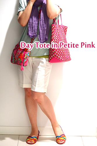 Day-Tote-in-Petite-Pink02