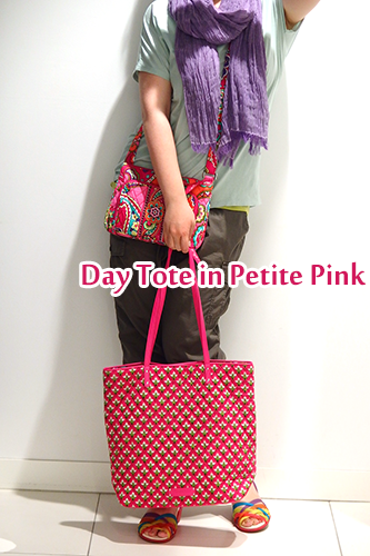 Day-Tote-in-Petite-Pink03