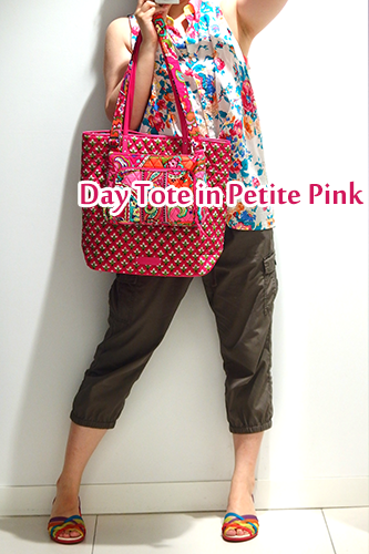 Day-Tote-in-Petite-Pink05