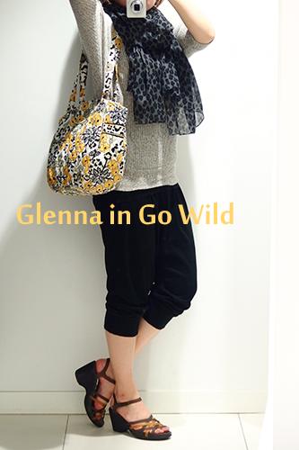 Glennaingowild02