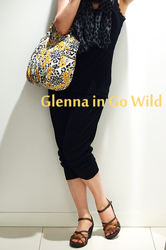 Glennaingowild04