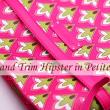 Petite-Pink