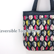 Puffy-Reversible-Tote-in-Grey