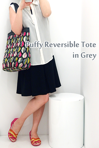 Puffy-Reversible-Tote-in-Grey02