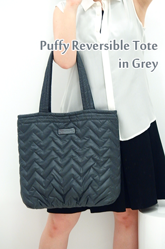 Puffy-Reversible-Tote-in-Grey03