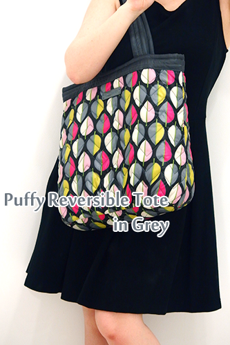 Puffy-Reversible-Tote-in-Grey04