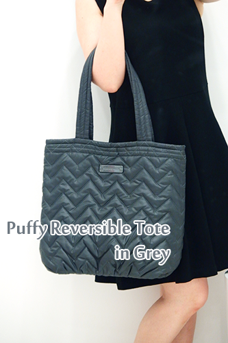 Puffy-Reversible-Tote-in-Grey05