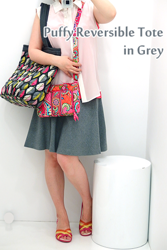 Puffy-Reversible-Tote-in-Grey07