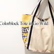 Small-Colorblock-Tote-in-Go-Wild