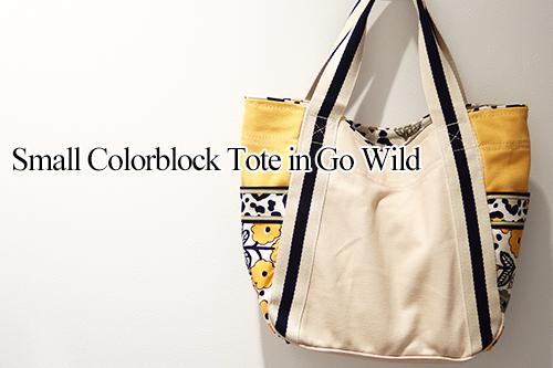 Small-Colorblock-Tote-in-Go-Wild