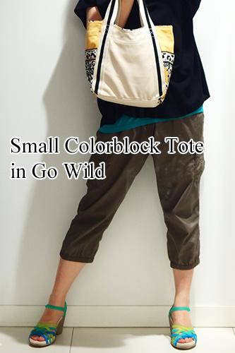 Small-Colorblock-Tote-in-Go-Wild03