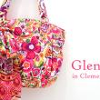 Glenna-in-Clementine