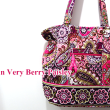 Laura-Very-Berry-Paisley