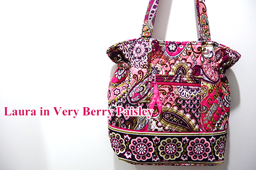 Laura-Very-Berry-Paisley