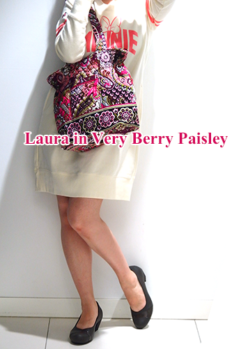 Laura-Very-Berry-Paisley03