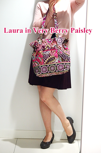 Laura-Very-Berry-Paisley04