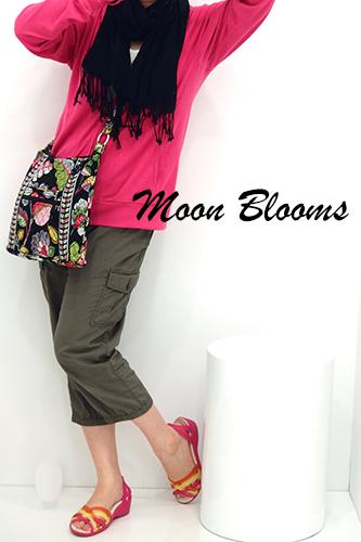 moonblooms着画2