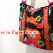 Hipster-in-Ziggy-Zinnia
