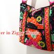 Hipster-in-Ziggy-Zinnia