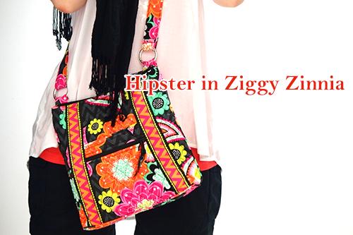 Hipster-in-Ziggy-Zinnia04