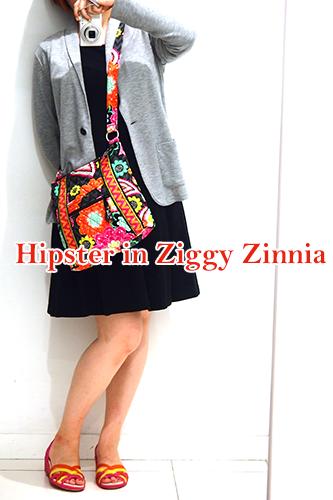 Hipster-in-Ziggy-Zinnia05