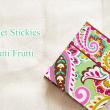 Pocket-Stickies-Tutti-Frutti