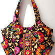 Side-by-Side-Tote-in-Suzani02