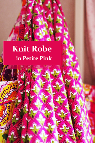 Knit-Robe-in-Petite-Pink