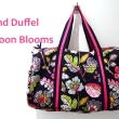 Round-Duffel-in-Moon-Blooms