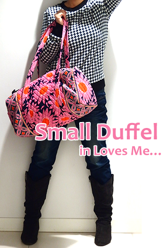 Small-Duffel-in-Loves-Me…着画02