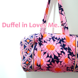 Small-Duffel-in-Loves-Me…