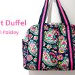 Sport-Duffel-in-Petal-Paisley
