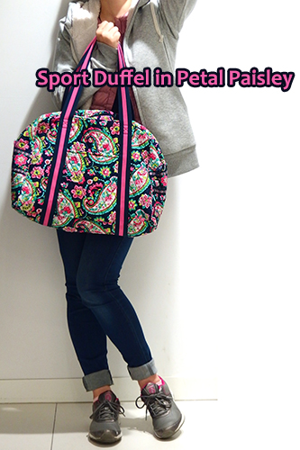 Sport-Duffel-in-Petal-Paisley03