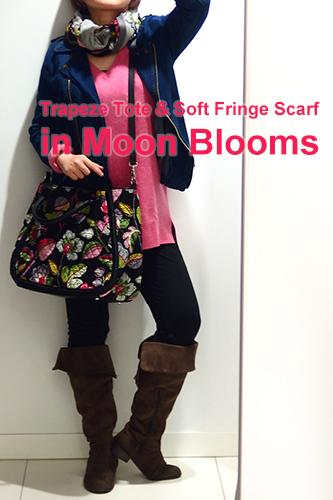 ムーンブルームス Moon Bloom
