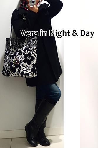 Vera-in--Night-&-Day-ナイトアンドデイ03