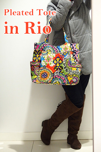 Pleated-Tote-in-Rio