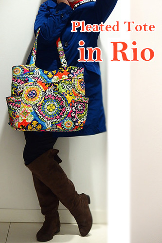 Pleated-Tote-in-Rio02
