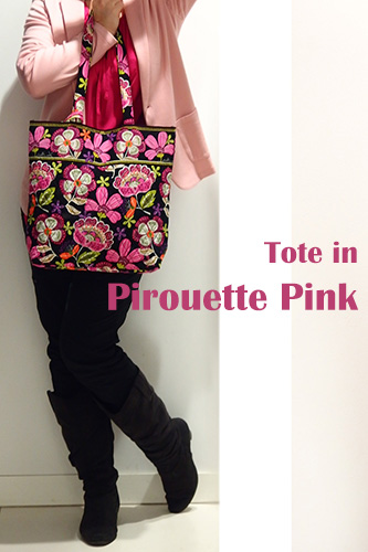 Tote-in-Pirouette-Pink