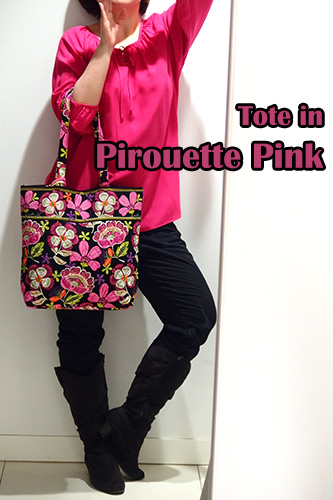 Tote-in-Pirouette-Pink02